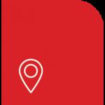 IGEA lokacija