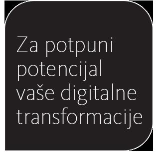igea GIS rješenja digitalna transformacija